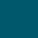 Finitura blu ceruleo opaco